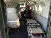 beech-200-ambulance-1-6