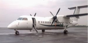 Dash-8 for sale