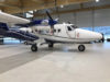 de-havilland-dhc-6-300-twin-otter-3