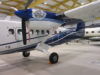 de-havilland-dhc-6-300-twin-otter-4